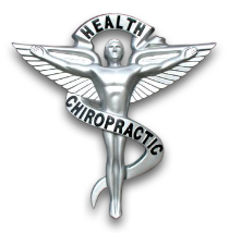 chiropractors as PCPs